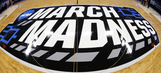 Butler and Purdue return to Indiana, start prep for Sweet 16