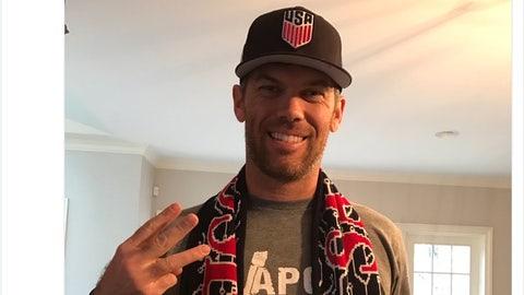 Mason Crosby, Green Bay Packers