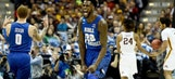 Middle Tennessee does it again, knocks off Minnesota in NCAA first round