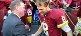 What went wrong with the Washington Redskins