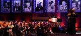 Check out the 20 nominees for the NASCAR Hall of Fame Class of 2018