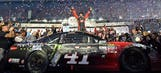 NASCAR Power Rankings: Top-25 drivers after the Daytona 500