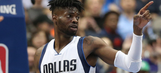 Mavs' Noel to have thumb surgery, be out for several weeks