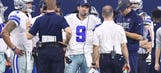 Where will Tony Romo play in 2017? His situation could unfold several different ways