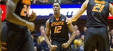 Oklahoma State faces tough opening test against Michigan