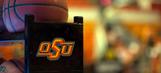 Oklahoma State names Mike Boynton its new basketball coach