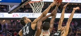 No. 7 Wildcats dispatch Buffaloes, move into Pac-12 semifinals