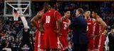 Wisconsin to face Virginia in Big Ten/ACC Challenge