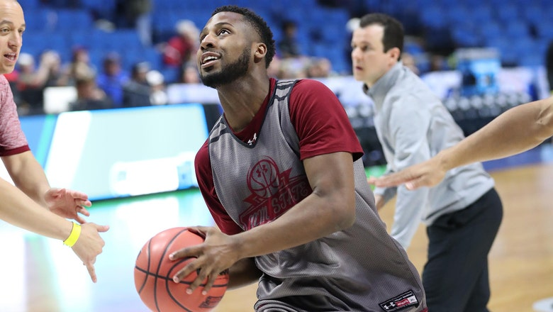 Preview: New Mexico State vs. Baylor