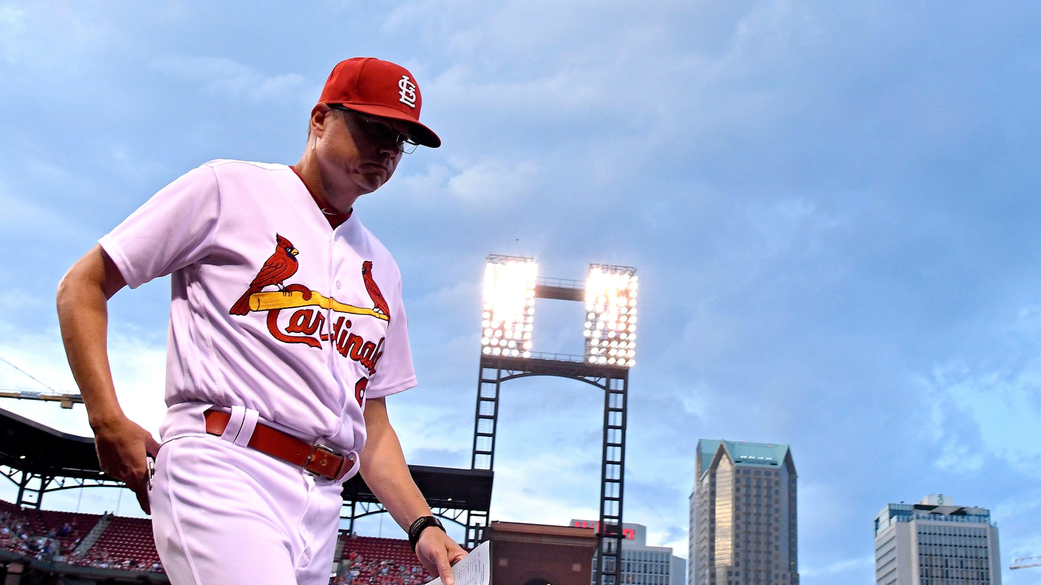 check out 43b97 cc78b Cardinals Baseball on FOX Sports Midwest   FOX Sports