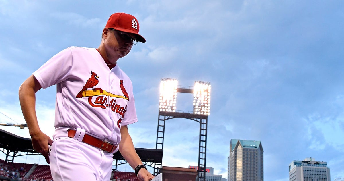 How to watch Cardinals baseball on Bally Sports Midwest