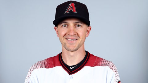 Bench: Nick Ahmed