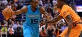 Preview: Suns vs. Hornets, 6:30 p.m., FOX Sports Arizona