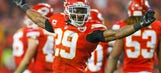 Chiefs looking for big return on investment with defense