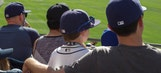 FSSD Announces Partnership To Support Youth Little League Facilities Across The County