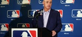 Rob Manfred says shorter commercial breaks could be MLB's pace of play solution