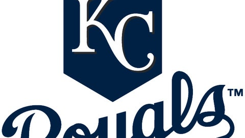 Royals (in Indians colors)