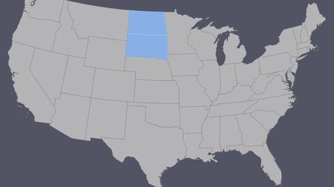 South Dakota State