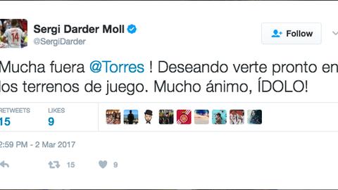 Sergi Darder Moll