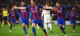6 takeaways from Barcelona's incredible and historic comeback against PSG