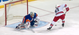 Jeff Skinner showed off elite deking ability on beautiful penalty shot goal