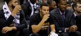 Five ways to solve the NBA's fan-unfriendly rest problem