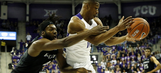 TCU loses 6th straight in home finale