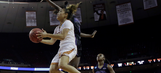 McCarty's 15 points lead Texas over Central Arkansas