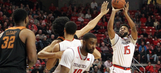Texas Tech back on track with dominating win over Texas