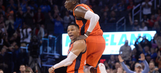 Westbrook, Thunder to square off against Blazers