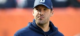 Tony Romo on potentially returning to the NFL: 'Never say never'