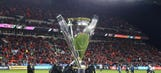 1 reason why each team can win MLS Cup in 2017