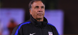 USMNT lineup prediction: Who will Bruce Arena start in huge qualifier against Honduras?
