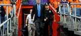 How a manipulative Jim Boeheim got Syracuse to cave and give him back his job
