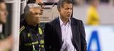 Mexico lineup prediction: Who will Juan Carlos Osorio start at Trinidad and Tobago?