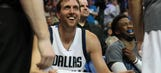 Dirk Nowitzki is the most underrated NBA legend of the modern era