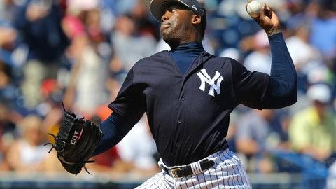 "New York Yankees: ""Life post A-Rod"""