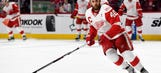 12 things that were happening the last time the Red Wings missed the playoffs