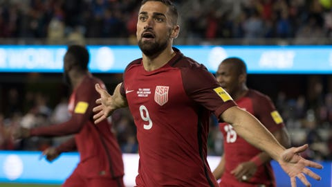 High and low for Lletget