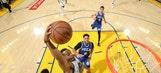 Judge rules for Golden State Warriors, dismisses eavesdropping app lawsuit