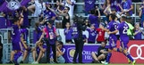 Servando Carrasco scores in 34th minute, Orlando City tops New York Red Bulls