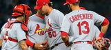 How 9 MLB contenders can recover from their slow starts
