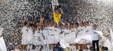 Who can stop Real Madrid from winning La Liga?
