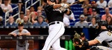 Marlins dispatched by Ivan Nova in shutout loss to Pirates