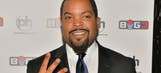 Ice Cube reveals which retired NBA stars he'd 'love' to add to the BIG3 player pool