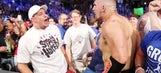 Mojo Rawley breaks down Rob Gronkowski's potential as a WWE star