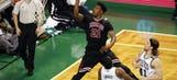 Chicago Bulls: Takeaways From Game 1 Win Over Boston Celtics