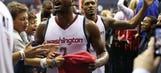 Washington Wizards: 5 Takeaways From Game 3 Against Atlanta Hawks