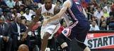 Atlanta Hawks: 5 Takeaways From Friday's Elimination Game 6