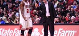 Chicago Bulls: It's Time For Jerry Reinsdorf To Get Involved